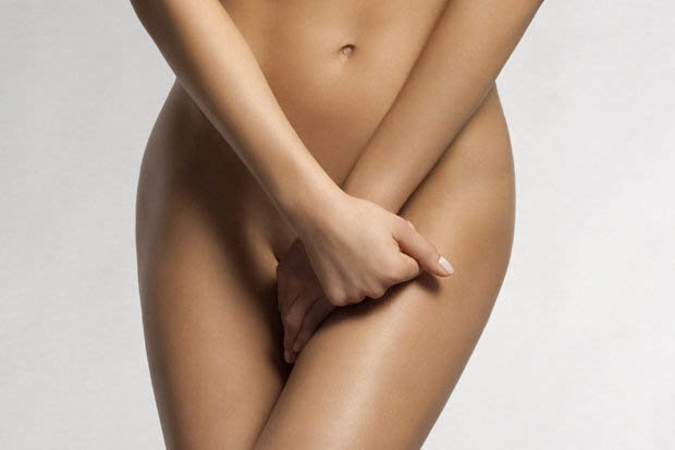 Is my vagina normal? Causes of intimate lumps and bumps explained