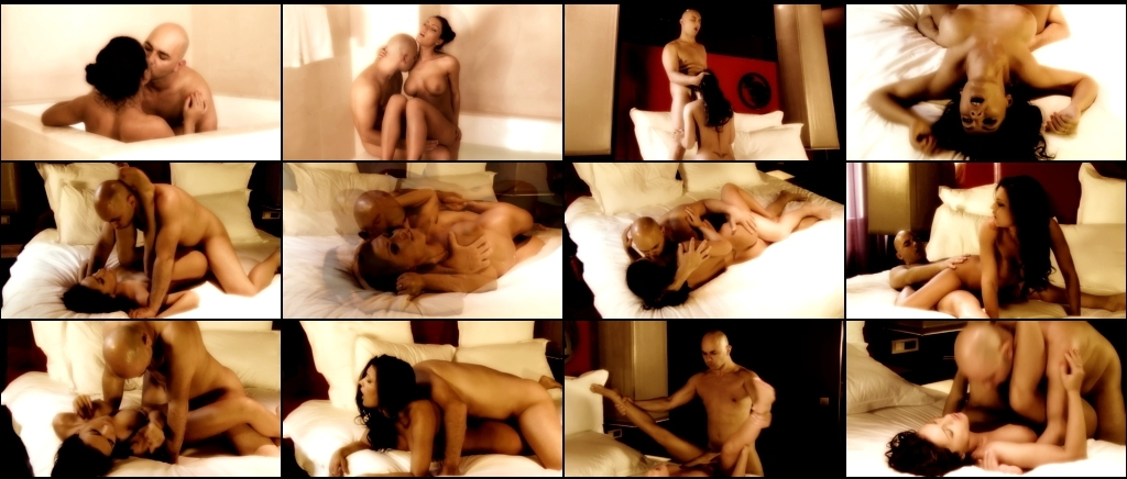 Kamasutra Sexual Positions For Lovers