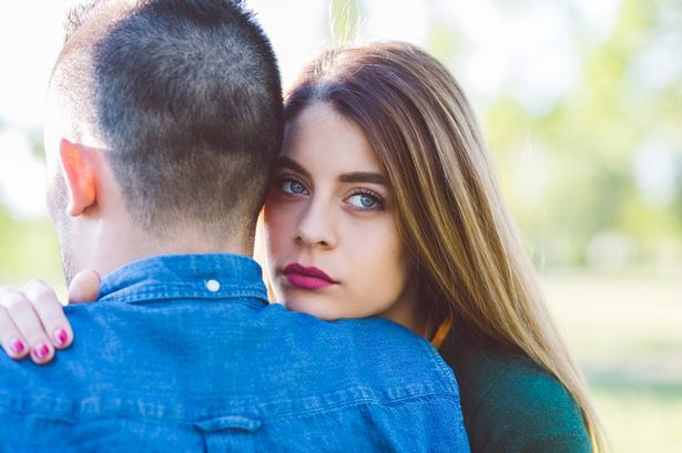 'Older lover never wants kids and marriage, I'm 26, how can I change his mind?'