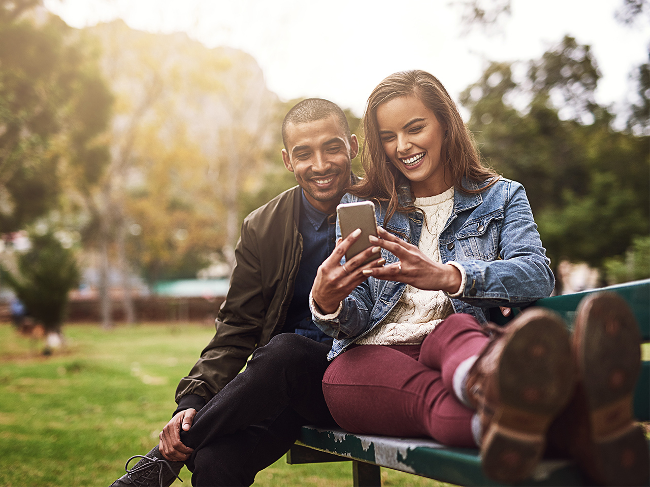 Online dating do's and don'ts