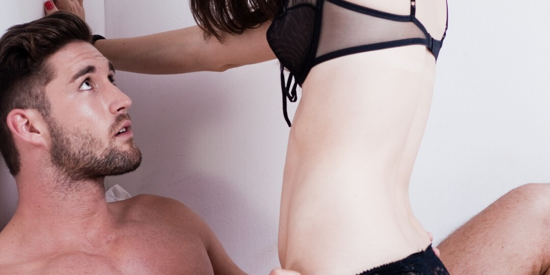 Oral Sex Positions: Make Oral Even More Exciting