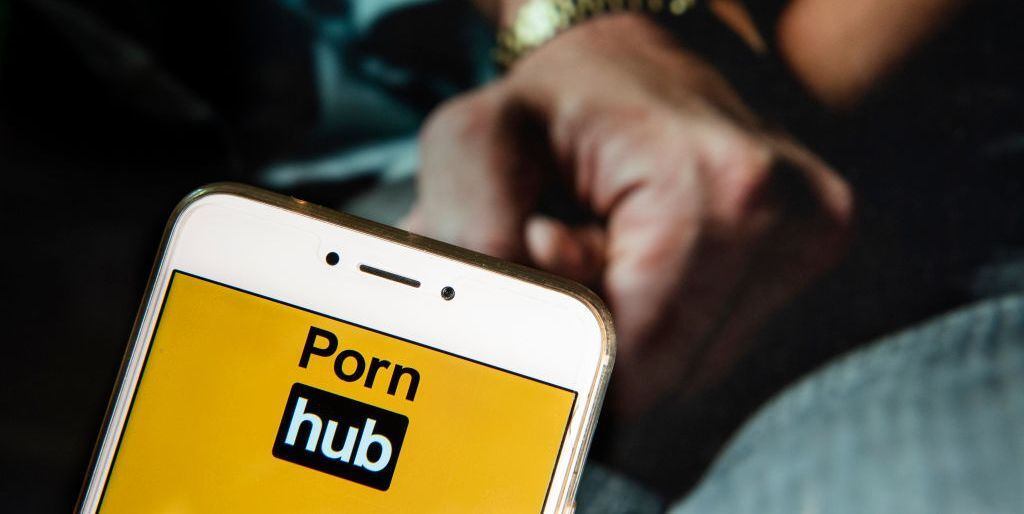 Pornhub Makes Its Premium Service Available for Free Globally