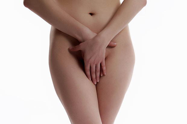 Pubic hair SECRETS: This style makes you more attractive – and even makes sex BETTER