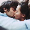 The 11 Best Relationship Moments That Happen When You're With The Right Person | Thought Catalog