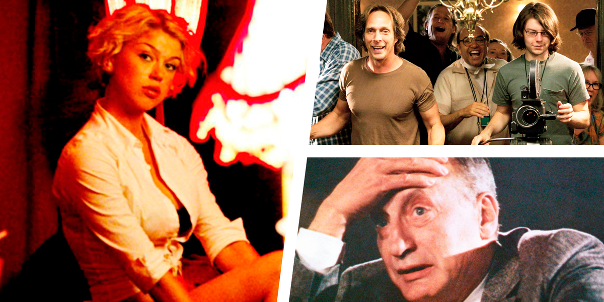 The 27 Best Movies About Porn