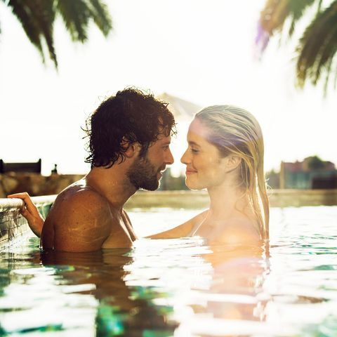 The 8 Best Sex Resorts and Hotels for a Truly Orgasmic Vacation