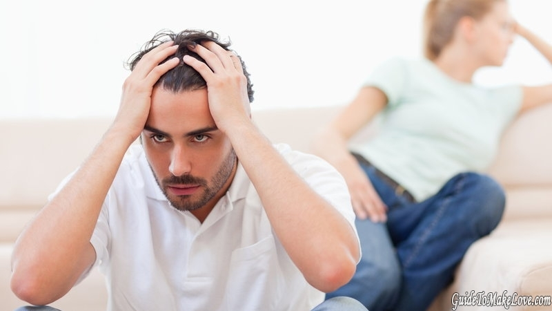 The 9 Most Overlooked Threats to Marriage