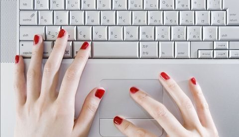 The Hottest Porn for Women on the Internet