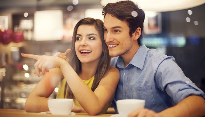 Top 10 Places You Can Meet Quality Singles