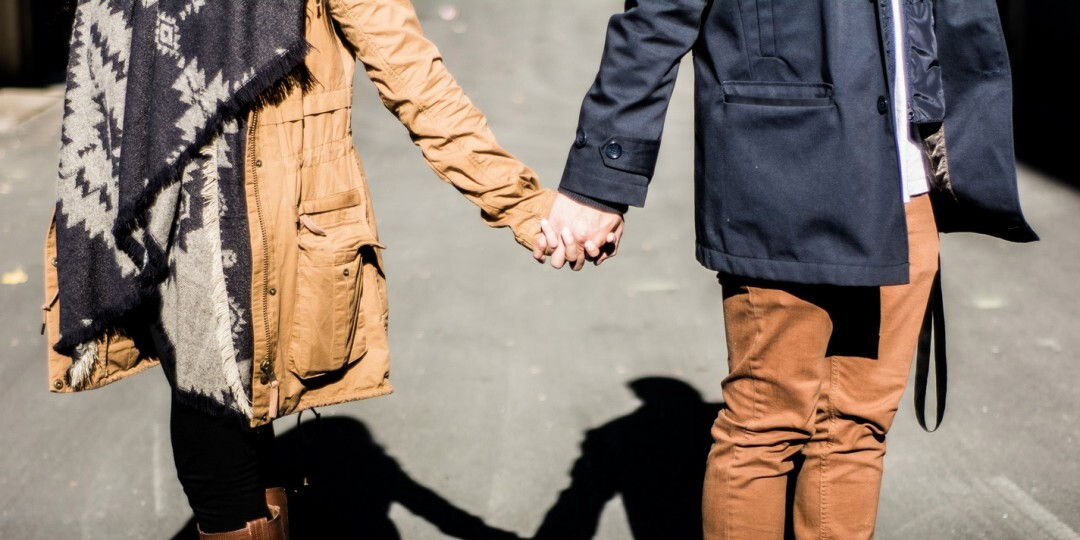 What Relationships Are Like As An Asexual