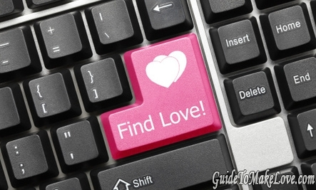 Why Online Dating is a Scam for Real Relationships